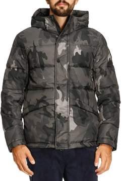 Rossignol Jacket Jacket Men