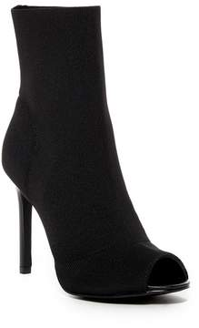 Charles by Charles David Irene Stretch Knit Bootie