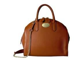 Roberto Cavalli GSB001PZ24103509 Handbags