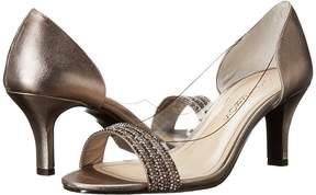 Caparros Fancy High Heels