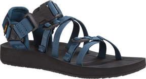 Teva ALP 2 Active Sandal (Women's)