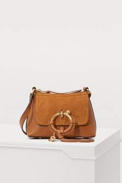 See by Chloe Joan shoulder bag