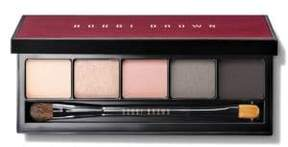 Bobbi Brown Evening Glow Eyeshadow