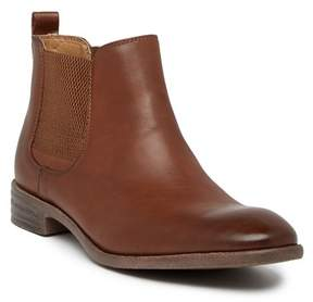 Robert Wayne Oklahoma Chelsea Boot
