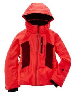 Obermeyer Girls' Teen Gracey Jacket.