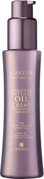Alterna Caviar Anti-Aging Moisture Intense Oil Creme Pre-Shampoo Treatment