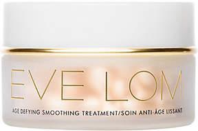 Eve Lom Age Defying Smoothing Treatment 90-ct,0.012 oz