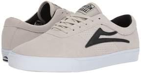 Lakai Sheffield Men's Shoes