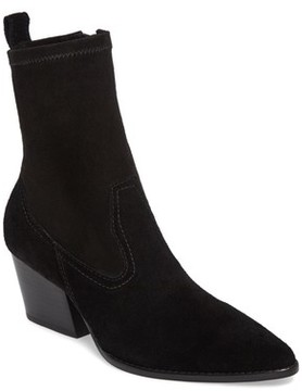 Matisse Women's Flash Stretch Shaft Bootie
