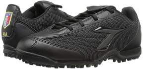 Diadora Referee TF II Soccer Shoes