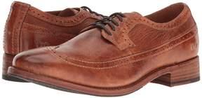 Bed Stu Shale Men's Shoes