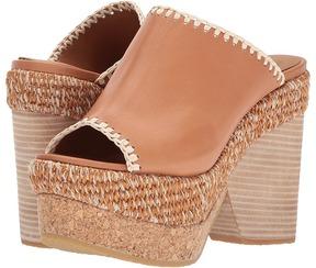 See by Chloe SB29054 High Heels
