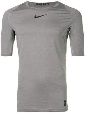 Nike Pro Core short-sleeve T-shirt
