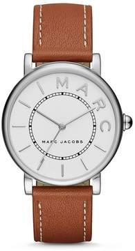 Marc Jacobs Roxy Three-Hand Watch