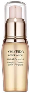 Shiseido 'Benefiance' Wrinkleresist24 Energizing Essence