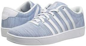 K-Swiss Court Pro II T CMF Women's Shoes