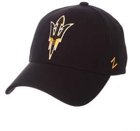 Zephyr Arizona State Sun Devils Finisher Stretch Cap