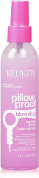 Redken Pillow Proof Blow Dry Express Primer