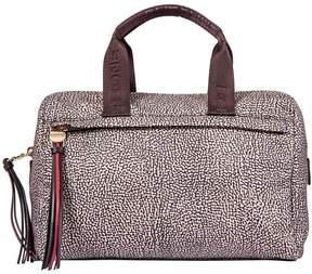 Borbonese Jet O.p. Handbag