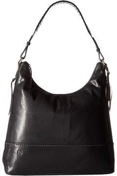 Børn Stanfield Bronco Handbags