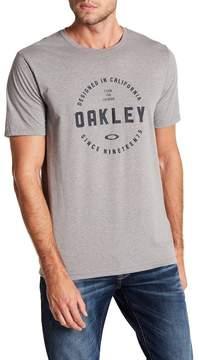 Oakley 1975 Graphic Tee