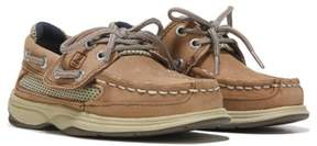 Sperry Top Sider Kids' Lanyard Boat Shoe Toddler/Preschool