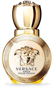Versace Eros Pour Femme Eau de Parfum 1.7 oz.