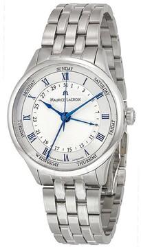 Maurice Lacroix Masterpiece Cinq Aiguilles Automatic Men's Watch