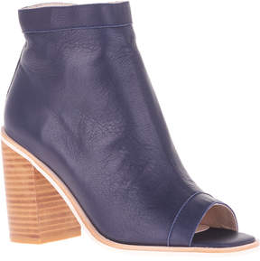 Sol Sana Voyage Ii Leather Boot