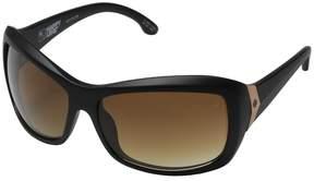 Spy Optic Farrah Sport Sunglasses