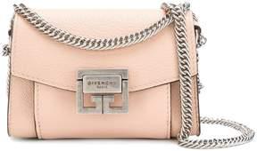Givenchy GV3 nano pouch