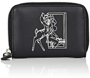 Givenchy Women's Zip Wallet