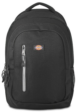 Dickies Aspen Backpack