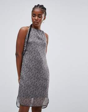 Bellfield Mollis Printed Cami Dress