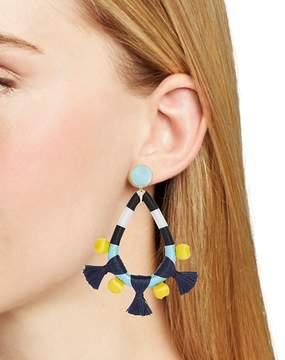 BaubleBar Sardinia Drop Earrings