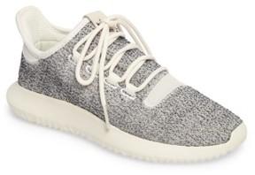 adidas Women's Tubular Shadow Sneaker