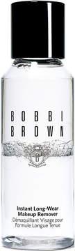 Bobbi Brown Instant Long Wear make-up remover 100ml