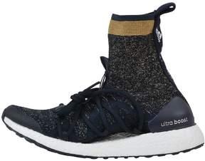 adidas by Stella McCartney Ultra Boost X Runner