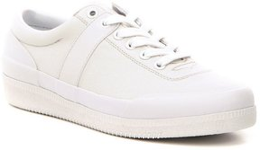 Hunter Women s Canvas Water Resistant Low Top Sneakers