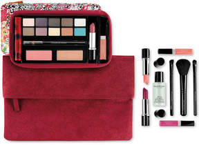 26-Pc. Makeup On The Move Beauty Gift - (A $247 value)