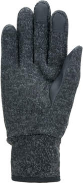 Jf J.Ferrar JF  Gloves with Touch Technology