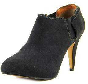 Dolce Vita Elodie Womens Boots