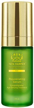 Tata Harper Rejuvenating Serum, 30 mL