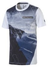 BMW Motorsport Race T-Shirt