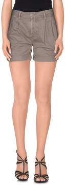 Sun 68 Shorts