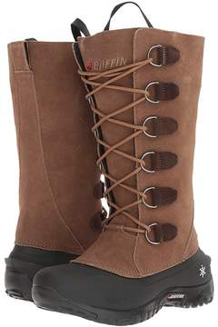 Baffin Coco Women's Boots