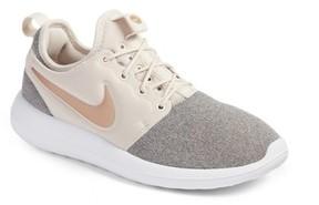 Nike Women's Roshe Two Knit Sneaker