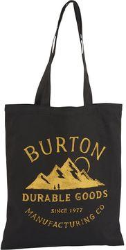Burton Simple Tote