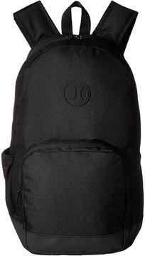 Hurley - Blockade Backpack II Backpack Bags