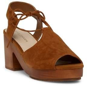 Kelsi Dagger Brooklyn Miriam Platform Sandal
